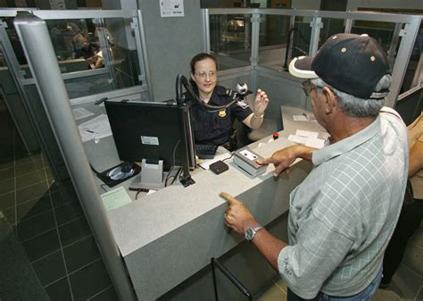 Immigration Office Houston by Customs Archives Travelskills