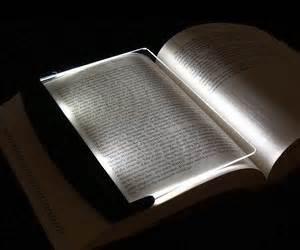 Lightwedge The Energy Efficient Reading Light by Lightwedge Reading Light