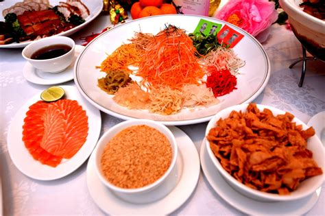 xin cuisine new year menu 2015 xin cuisine stays true to traditional tastes and flavours