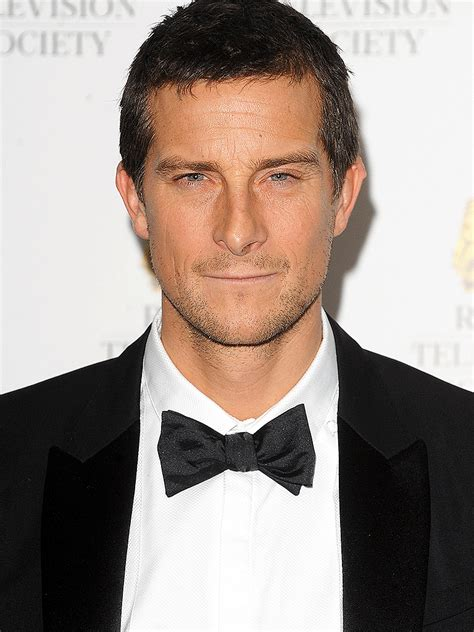 Bears Grills by Grylls Photos And Pictures Tvguide