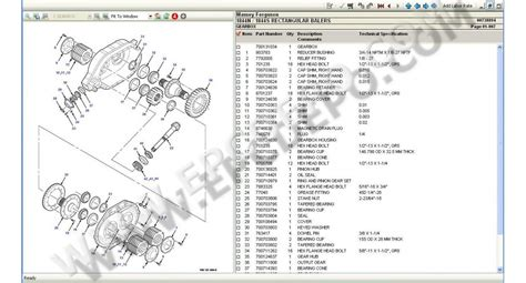 massey ferguson parts diagram massey ferguson europe spare parts 2018
