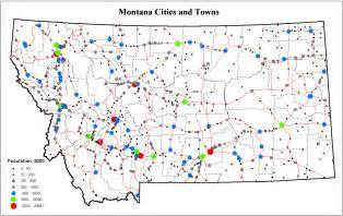 Resources on demographics amp statistics 171 montana disability and