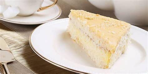 resep membuat whipped cream sendiri resep cara membuat princess cake syahrini homemade