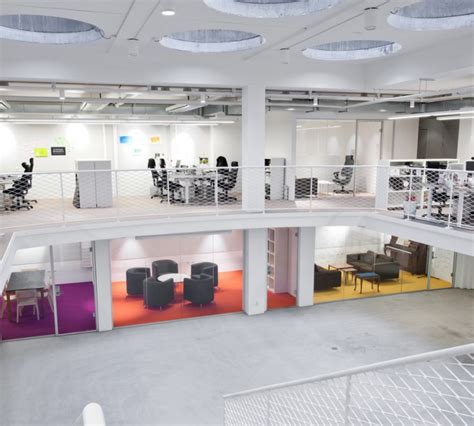 interior design of office space office interior design johannesburg spaceplanners co za