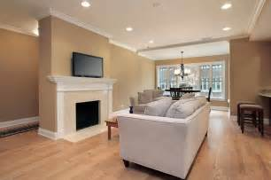 Recessed Lighting In Living Room by Recessed Lighting