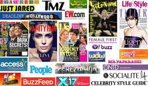 what is a celebrity gossip best celebrity gossip stories of 2014 movie tv tech