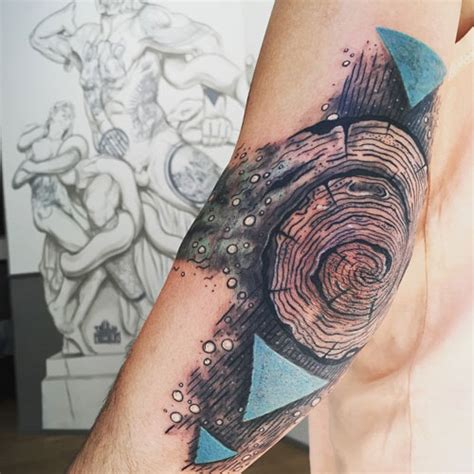 tattoo designs for men elbow 30 tattoos for 2018 best tattoos for