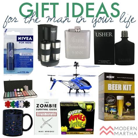 16 best gifts for boyfriend images on pinterest birthday