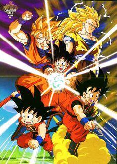 Iphone 4 4s Goku Kid Hardcase bola de drac on goku and