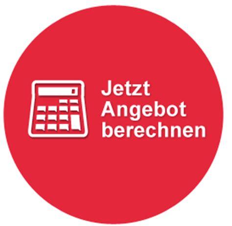 Autoversicherungen Sparkasse by Autoversicherung Sparkassen Direktversicherung Ag