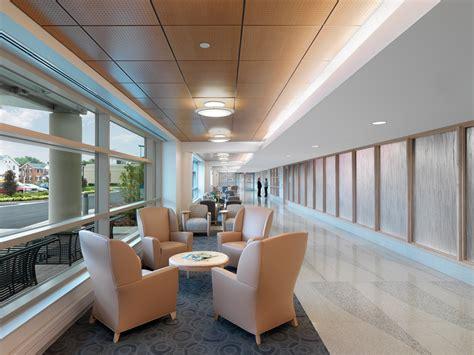 healthcare lighting luminaires  healthcare design
