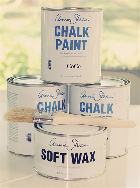 chalk paint how much to buy cormier creative a smart design studio