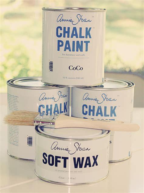 where to buy paint cormier creative a smart design studio