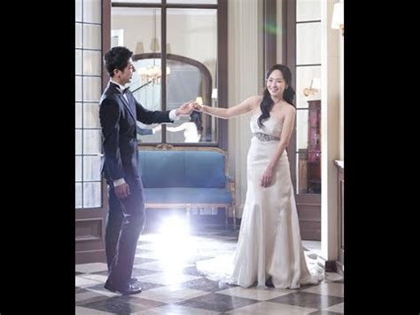 lee seung gi marry me wedding dance lee seung gi will you marry me 결혼 입장