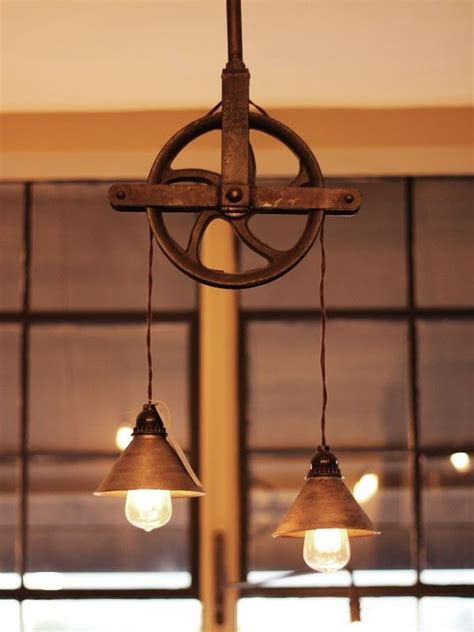 Ballast In Light Fixture Hanging Light Fixture Lighting Bulb Wick Industrial Bar And By