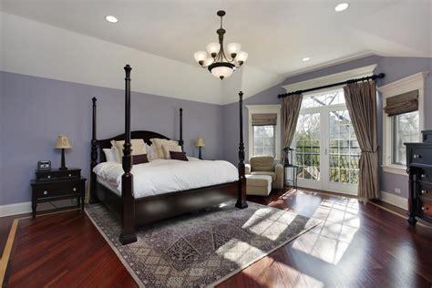 Wood Floors In Bedrooms Or Carpet by 32 Bedroom Flooring Ideas Wood Floors