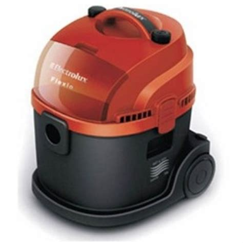 Electrolux Z 931 Penghisap Debu Oranye 1 harga jual electrolux z931 vacuum cleaner