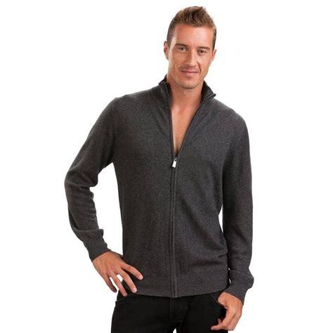 Sweater Cardigans 11 s zippered cardigan gray cardigan sweater