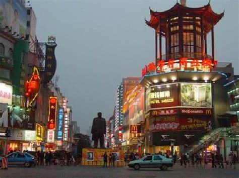 changsha tourism   changsha china tripadvisor