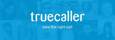 Truecaller Lookup Truecaller Number Search How To Find Unknown Mobile Number Contact Details