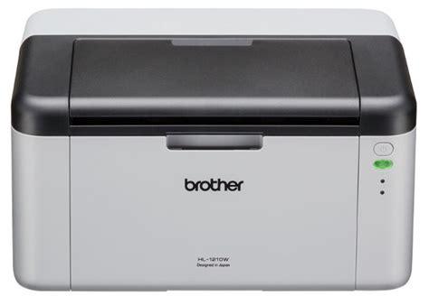 Original Lc3617b Tinta Printer For Mfc J3530dw hl 1210w wi fi 20 ppm network mono laser printer