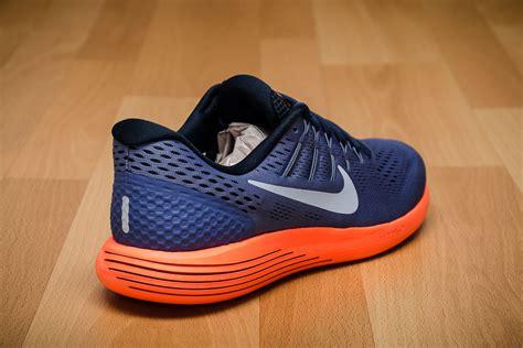 nike lunarglide 8 shoes running sporting goods sil lt