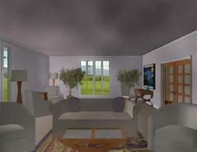 Arrange A Room How To Arrange Living Room Furniture