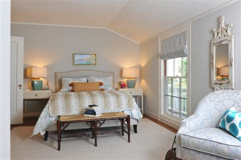 interior decorator oakland bedroom decorating and designs by kelley flynn interior