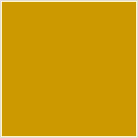 opinions on gold color