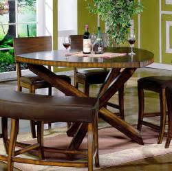 Pub Style Dining Room Table Best 25 Pub Style Dining Sets Ideas On Small Dining Table Set Dining Table