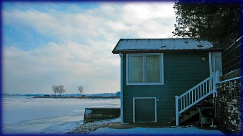 By The Bay Cottages by Cliff Dwellers Photos Bay Cottage On
