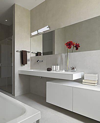modern vanity light bathroom lighting wall fixture new squared modern frosted bathroom vanity light fixture contemporary sleek dimmable led