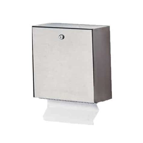 Folded Paper Towel Holder - stainless steel folded paper towel holder roycerolls net
