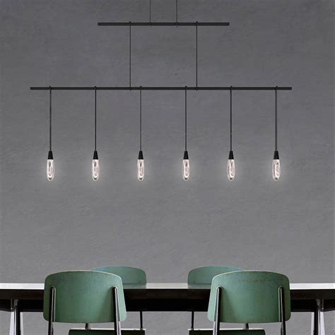 luminaires design suspension the design of the suspenders collection by sonneman lighting at lumens