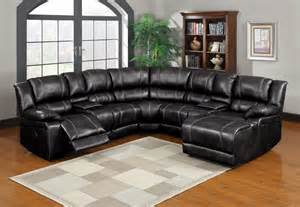 Sectional Sofas With Cup Holders Sectional Sofas With Recliners And Cup Holders Kit4en
