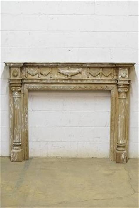 17 best images about salvaged fireplace mantels on