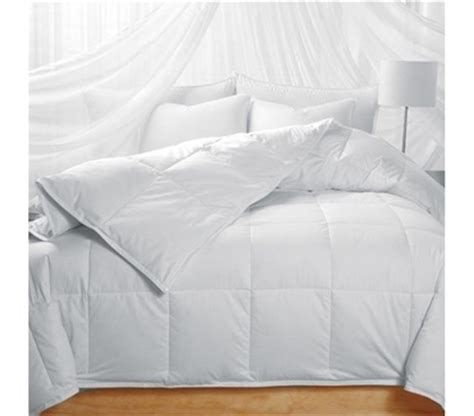 how down comforters are made pyrenees twin xl down comforter is the anti lump comforter