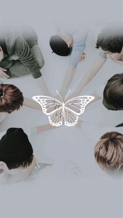 wallpaper bts butterfly 239 best images about bts on pinterest nice