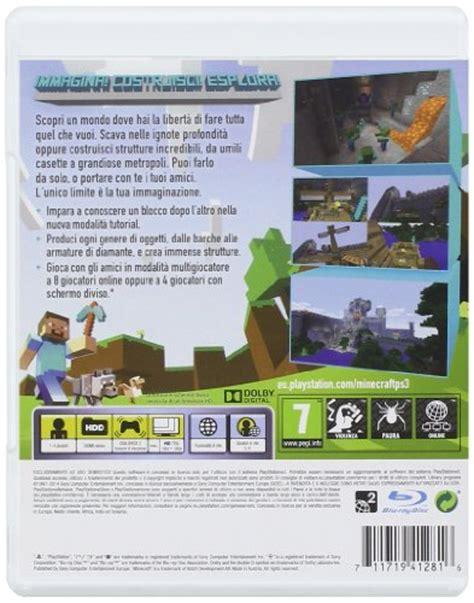 console ps3 miglior prezzo sony console playstation 3 prezzo ioandroid