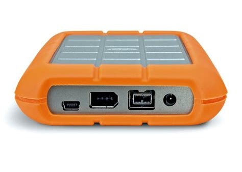 1tb rugged drive buy 1tb rugged interface disk usb3 0 usb2 0 2x firewire 800