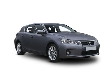 lexus financing rates lexus ct200h contract hire leasing review bussey