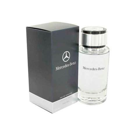 Parfum Ori Mercedes Le Parfum For Edt 120ml Anugrahgrosiran buy mercedes for 120ml dubai uae