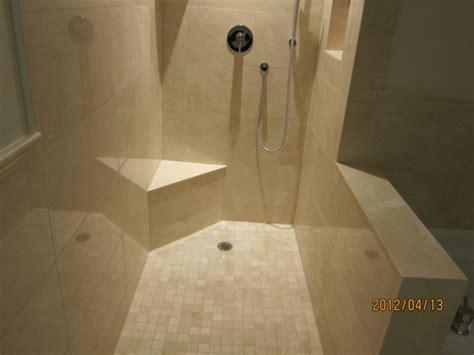 Kitchen Cabinet Doors Toronto Bathroom Crema Marfil