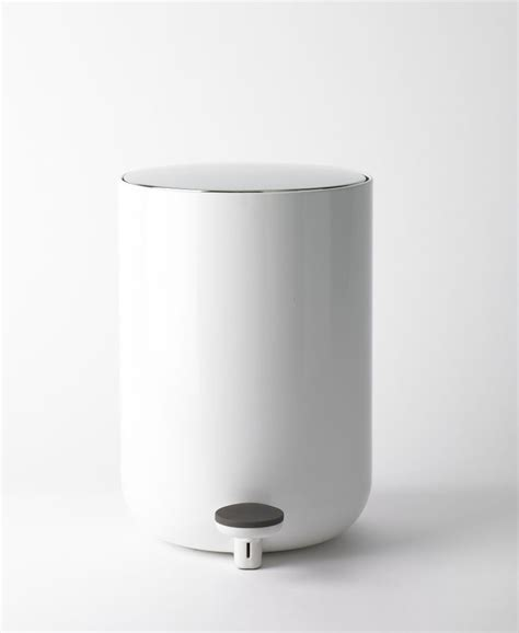 bathroom bin modern bathroom bin home items pinterest