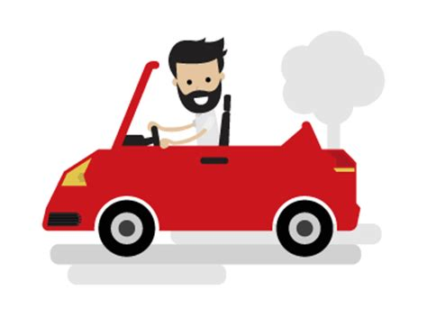 Compare Car Insurance Ireland   Cheap Car Insurance