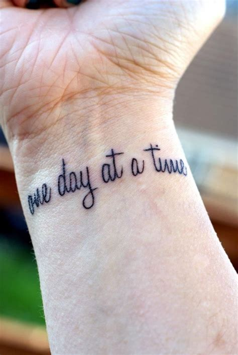 tattoo recovery time best 25 rib quote tattoos ideas on