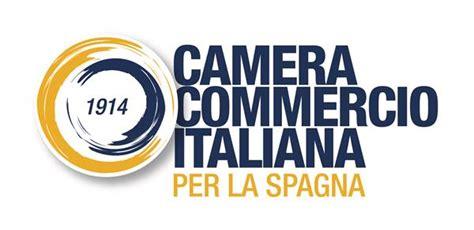 telefono camara de comercio de madrid camara de comercio italiana para espa 209 a madrid sal 243 n de