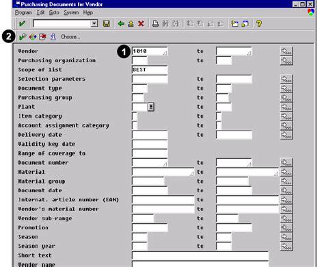 sap tutorial fico modules s10 2014 descargar autos post