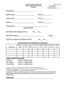 3 On 3 Basketball Tournament Registration Form Template by Best Photos Of Youth Sports Sign Up Sheets Sports Snack