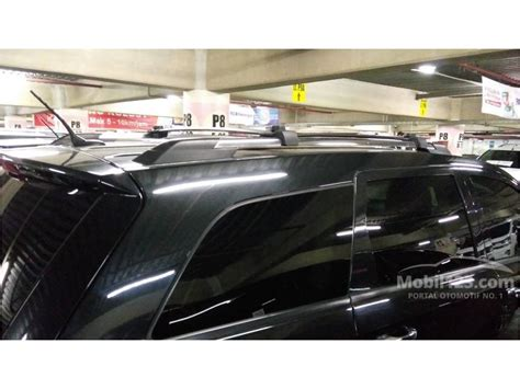 Rear Wiper Belakang Mitsubishi Pajero Sport Nwb jual mobil dodge journey 2015 sxt platinum 2 4 di dki